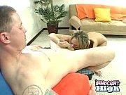 худенькие бабушки и секс видео