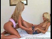 Soft porno films camsex livecam