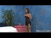 Gangbang baden württemberg erotischer sex