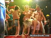 Asia porno porn streaming