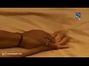Small Screen Bollywood Bhabhi series -01, mallu series 5 Video Screenshot Preview