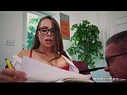 порно девушки красотки в мини юбке фото