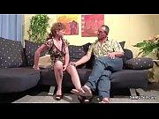 Порно старых с отвисшими сиськами