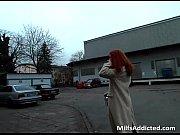 большая грудь 40 летней женщины порно