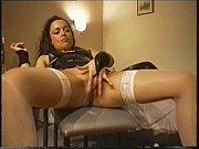 красивые девушки порно фото торрент