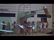 Screwballs - Full Movie (1983), nude full jewelary Video Screenshot Preview