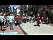 Толпа лезбиянок мобильная версия