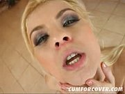 Erotische bilder für frauen olten