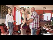 гомосексуалы-смотреть порно онлайн-pornozal.net