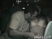 Любимая изменщица эротический фильм смотреть онлайн