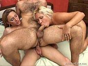 a-tranny-fucks-my-husband-and-i-get-to-fuck-him-too-scene5, animal vs girldian shemale Video Screenshot Preview