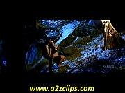 Kaveri Jha - Ooha Chitram, sriti jha fucked Video Screenshot Preview