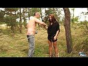 Homse noveller asian porn video