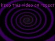 Смотреть онлайн бдсм видео