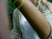 алекс техас порно актриса раздевается в спортзале на электро дорожки