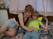 Picture Russian Son Fucks Step-Mom
