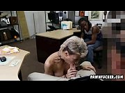Picture Black guy watches as his tatted up girl suck...