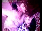 Bengali Erotic dance - Full nude n funny song, bangla funny song xxx xxx king xxx Video Screenshot Preview