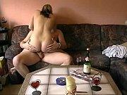 Порно с крутыми бедрами тонкой талией