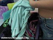Русские молодые девушки суют себе в пизду разные предметы видео