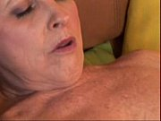 Granny With Big Clit FREE ASIAN.FLV