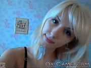 Picture Free Sex Chat Live Show Webcam 71