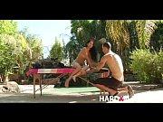 Megan Salinas Hot Oil Massage, oil porn Video Screenshot Preview