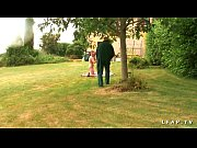 Une mere et une fille libertines baisees et sodomisees par Papy et son po, xxx dimpal kapadia po Video Screenshot Preview