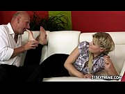 kitty rich – grandpas fuck teens