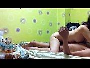 philippe soine фото порно