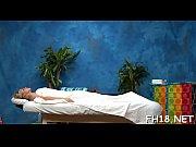 Смотреть видео скрытой камерой у гинеколога