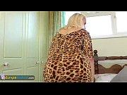 большой член зрелые женщинтолстушки