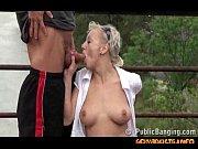 порно горячих сиськастых блондинок