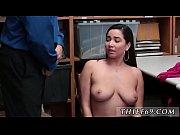 порно нкобычное