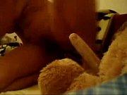 узкая дырка порно фото