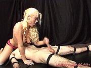Фото эро секс с огромным членом эро фото