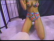 lbo affrican angels 02 scene 1 video 1