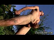 Free download 3gp gay solo male Pissing into a puddle and then