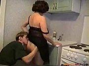 Порно видео русские большие мамаши