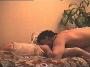 Erotic bilder kostenlos latex in der öffentlichkeit