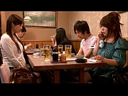 movie223.blogspot.co of glass vol.2 3 japanese softcore xxx movies