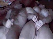 Sex sauna nrw erotische geschichten net