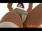 Фантастический перепих с развратной брюнеткой - порно онлайн ролики