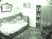 Picture My cute cousin masturbates. Hidden cam caugh...