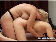 Lesbicas safadas na webcam