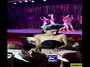 Korean Show Free Asian Porn Video free porn live cam