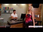 Thai massage midtjylland hair gallery hillerød