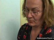 Жену ебут муж снимает русское частное видео