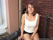 Порно видео три члена в одно дырке одновременно