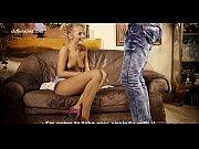 сматреть порно скрасивыми девушкамипорно